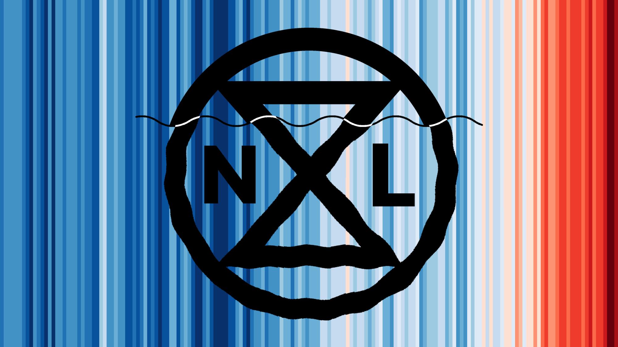 XR NL Wetenschappers
